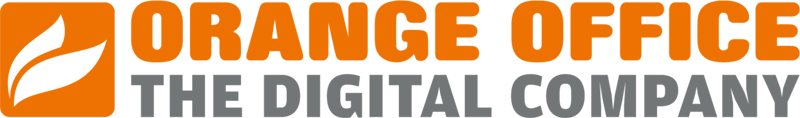 Orange Office Logo